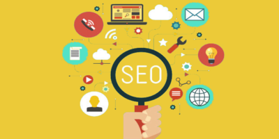 contractr-marketing-solutions-seo