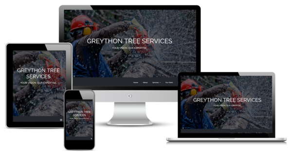 Greython Tree Services
