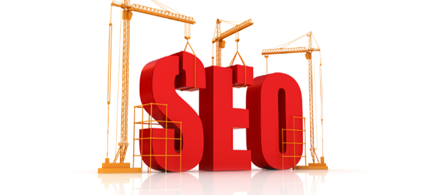 contractor marketing seo